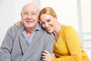 Home-Care-in-Macungie-PA