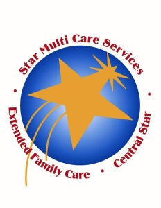Home Health Care Nazareth PA - Star Multi Care Employees Donate to Hurricane Relief Fund
