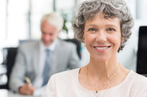 Elderly Care Whitehall PA - Four Tips for Balancing Caregiving with Work