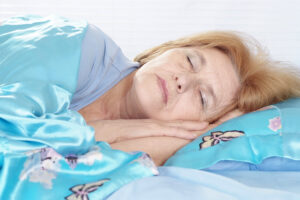 Elder Care Nazareth PA - Sleeping Tips for the Elderly