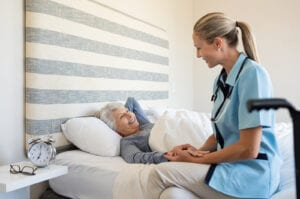 24-Hour Home Care in Allentown, PA