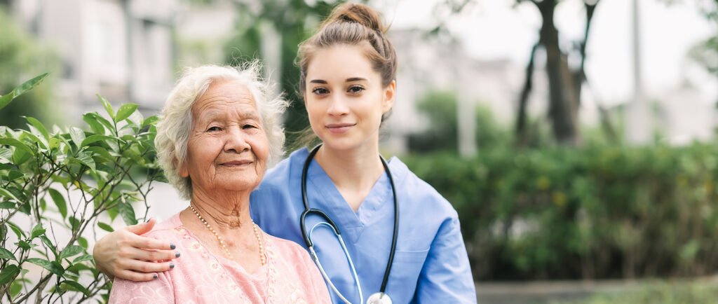 Get Started with Home Care in Allentown PA