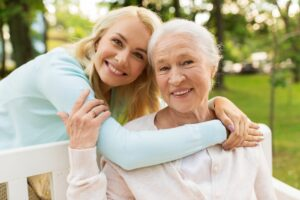 Elderly Care Emmaus PA - Tips for Lessening Feelings of Isolation When a Parent is Widowed
