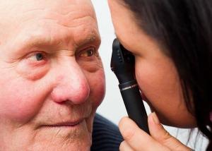 Elder Care Nazareth PA - Elder Care Aid & Tips to Boosting Eyesight