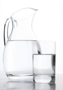 Home Care Services Northampton PA - Help from Home Care Services Keeps Your Senior Hydrated