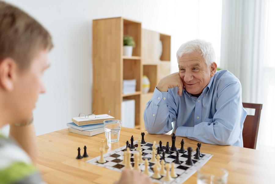 home care management lancaster