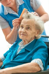 Elderly Care Manheim PA - Who to Call When Seniors Need In-Home Care
