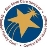 Home Health Care Lancaster City PA - A Heartfelt Thank You Goes Out To Our Dedicated Employees