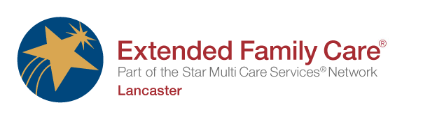 Extended Family Care - Home Care in Lancaster PA