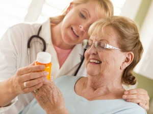 Home Health Care Elizabethtown PA - What Is Medication Management?