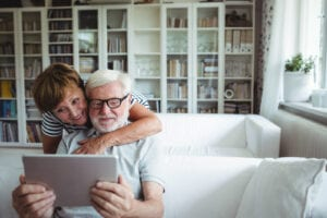 Home Care Reviews Lancaster, PA