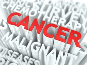 Senior Care Columbia PA - Understanding the Benefits Home Health Care Offers After Cancer Treatments
