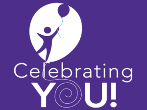 Caregiver Lancaster City PA - FREE EVENT FOR FAMILY CAREGIVERS