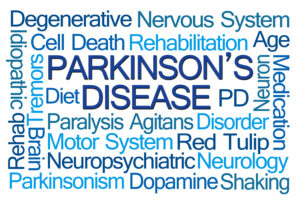 Elder Care Paradise PA - Supporting Seniors with Parkinson's: Understanding the Symptoms