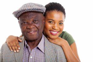 Homecare Lititz PA - Common Tips for Improving Memory in the Elderly
