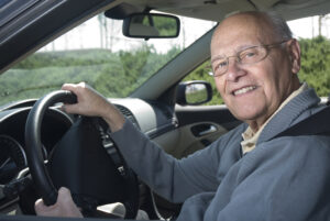 Elder Care Manheim PA - How to Stop Your Parent From Driving