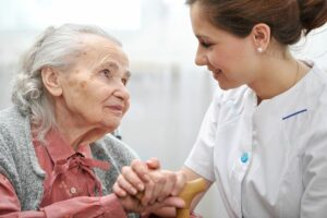 Home Health Care Hershey PA - Speech Therapy Services Home Health Care Providers Can Offer