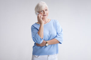 Caregiver Lebanon PA - Long-Distance Caregiver - How Well it Works