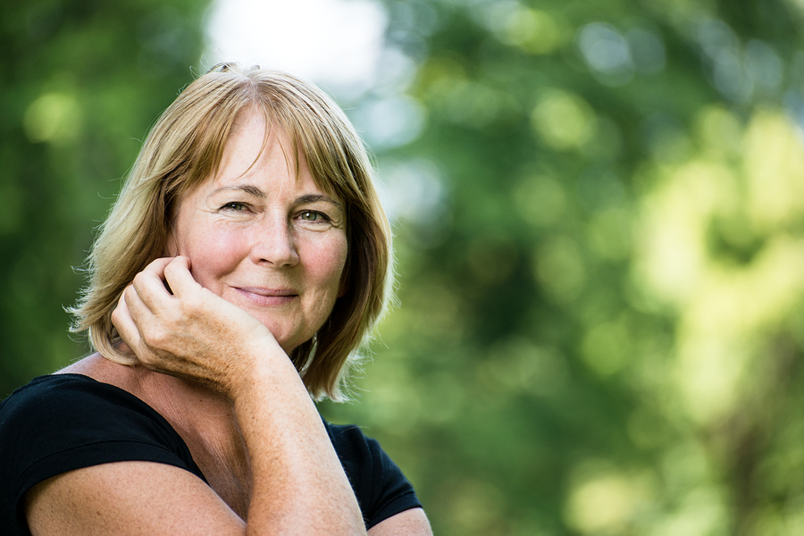 greensburg mature women personals 6 great things about dating older women older women are more mature women who have more life experience are going to be more emotionally mature.