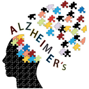 Caregiver Penn Hills PA - 4 Ways to Prevent Alzheimer's Disease