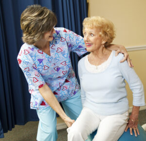 Home Care Services North Hills PA - What You Need to Know About Diabetes and Exercise