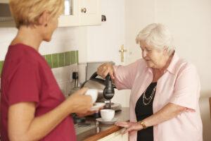 Elder Care Shadyside PA - Elder Care and Independence
