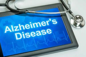 Senior Care Munhall PA - Alzheimer's Care is Most Successful When It's Person-Centered