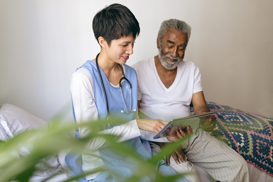 Home Care in Beaver County PA