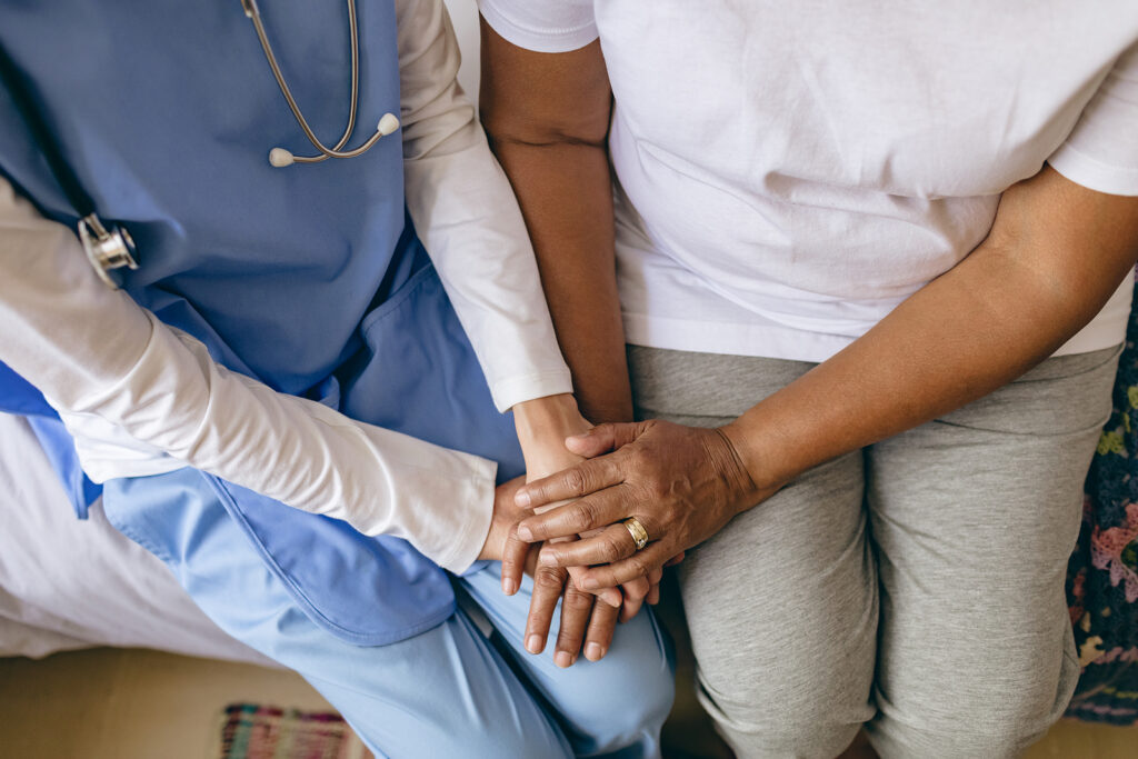 Home Care in Allegheny County PA for Seniors