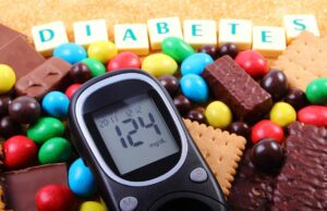 Elder Care Pittsburgh PA - Why Is Diabetes Education So Important for Your Senior?