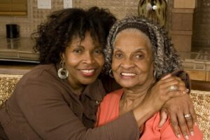 Elderly Care Murrysville PA - Six Ways to Show Gratitude to Those Who Help Your Parents