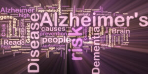 Caregiver North Hills PA - Diagnosing Early Alzheimer's: What Do You Need to Know?