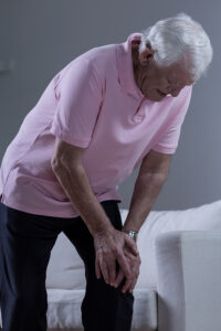 Elder Care Allegheny County PA - Seven Osteoarthritis Facts You Need to Know