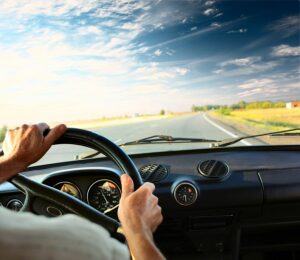 Home Care Monroeville PA - Night Driving With the Aid of Home Care
