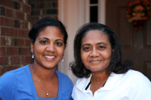 Companion Care at Home Allegheny County PA - Things You Shouldn't Say To Someone With Dementia
