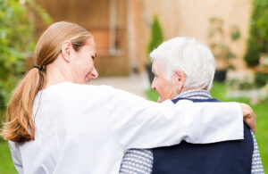 24-Hour Home Care Pittsburgh PA - Benefits of 24-Hour Home Care for Your Senior