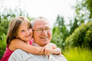 Elder Care in Pennsylvannia