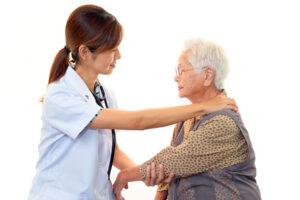 Elderly-Care-in-Pennsylvania