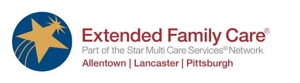 Providing home care in Pennsylvania