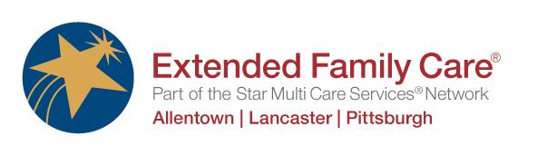 Providing home care in Pennsylvania